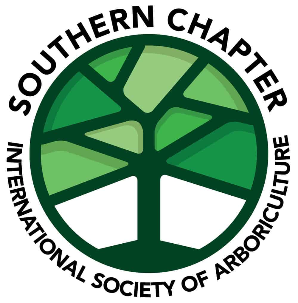 International Society of Arboriculture Southern Chapter